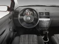 Volkswagen Fox 2005 #2
