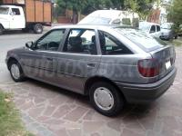 Volkswagen Pointer 1994 #4