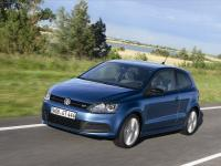 Volkswagen Polo BlueGT 2013 #2