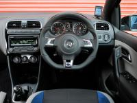 Volkswagen Polo BlueGT 2013 #3